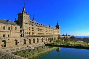 Production Services in Madrid
