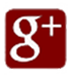 google plus icono