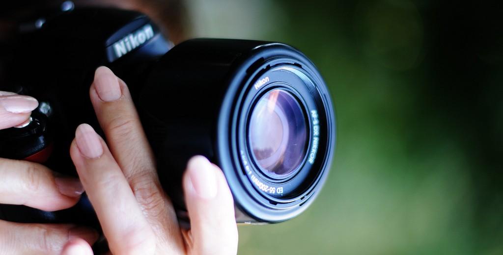 ¿Qué tipos de productoras audiovisuales existen?