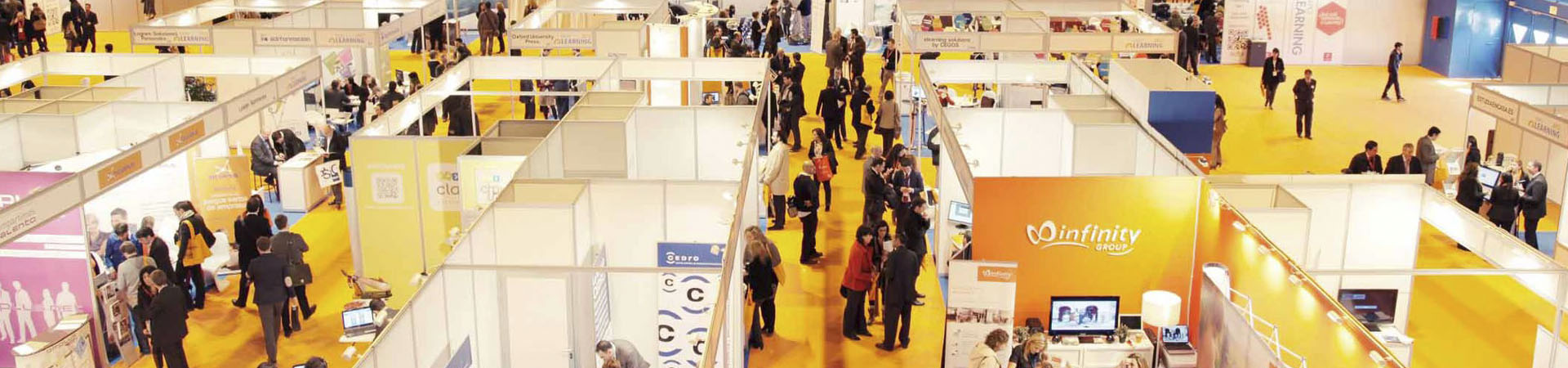 Eventos-y-Conferencias