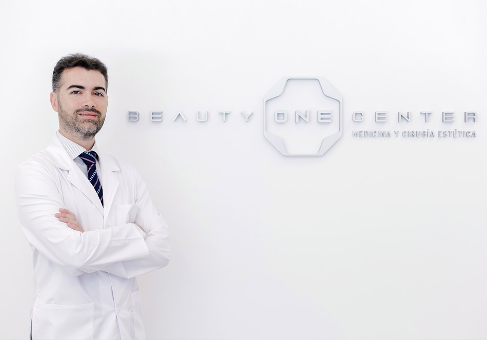 fotografia-de-medicos