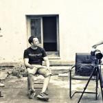 produccion-audiovisual-en-madrid