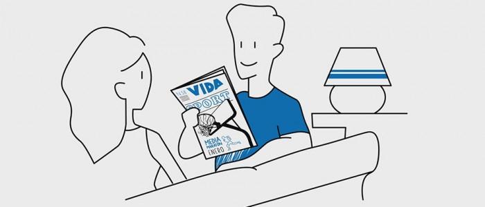 Videos Animados para mi empresa