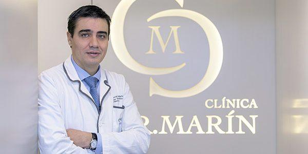 Grabación vídeos clinicas Madrid