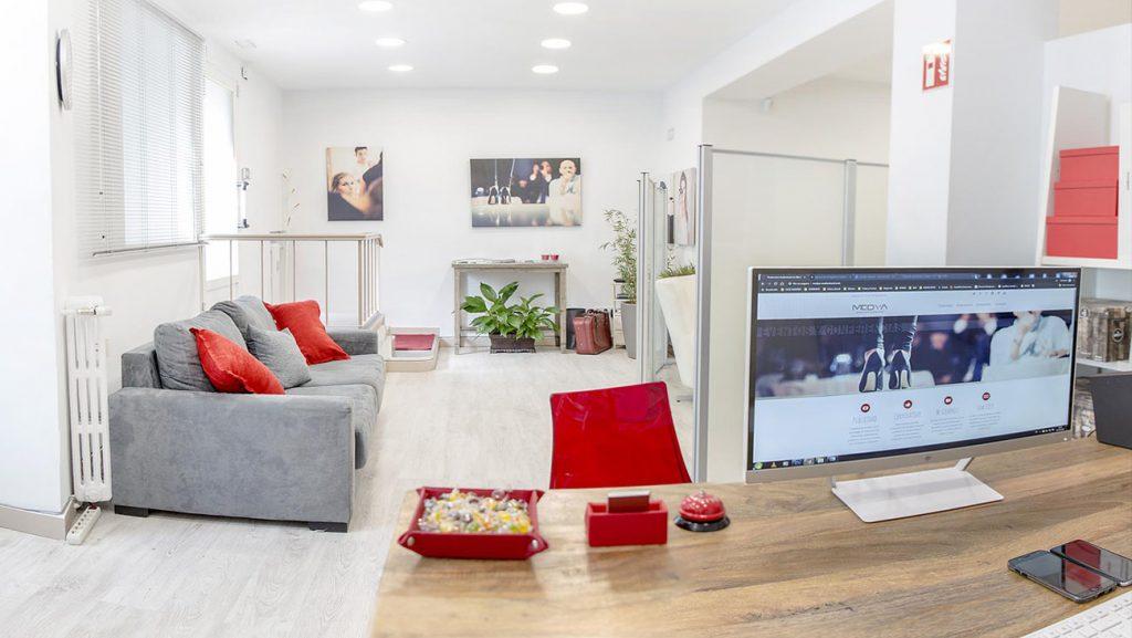 Oficina Medya Audiovisual