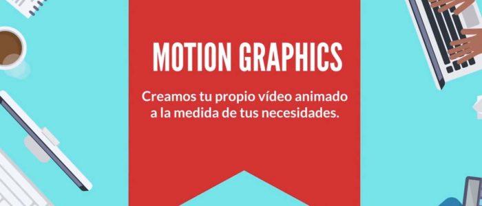 Productora Audiovisual 2D