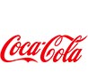 clientes medya coca cola