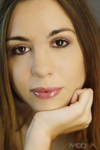Fotografías para actores y modelos