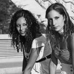 Fotografías para modelos en madrid