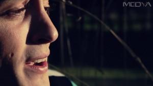 Videos musicales para artistas