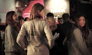 Imagen de marca Madrid