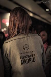 Video Publicitario Madrid