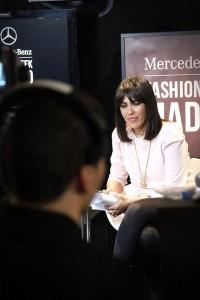Producción Audiovisual anuncios Madrid