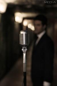 Fotografías promocionales para musicos