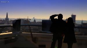 Video Corporativo en Madrid