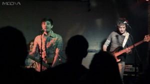 Videoclip para artistas
