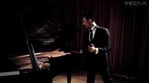 Realización Videos Musicales