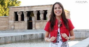 Vídeo Publicitario Madrid