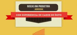 Productora de Video Madrid