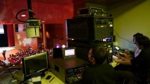 Empresas Produccion Audiovisual