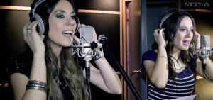 Producción Vídeos Musicales