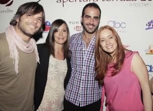 Photocall Madrid Eventos