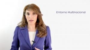Video CV en Madrid
