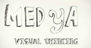 Visual Thinking Madrid