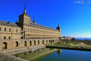 Servicios de Produccion Madrid