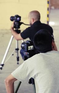 Video corporativo Madrid