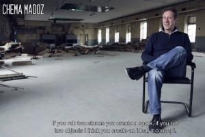 Videos subtitulados