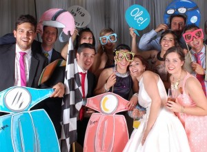boda fotos