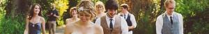 portada videos boda