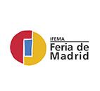 Grabación video Ifema