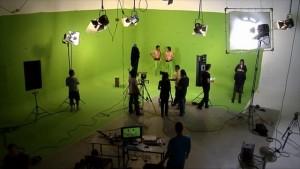 Presupuesto Video Corporativo