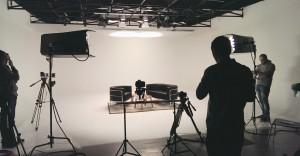 foto tipos video corporativo