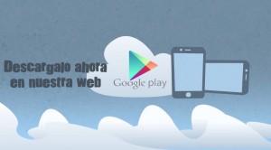 videos app movil