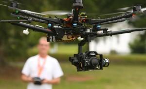drones legislacion