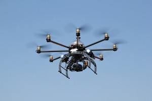 ley drones