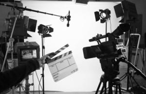 fases produccion audiovisual