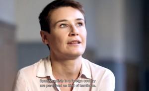 subtitulos video idiomas
