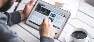 video online publicitario