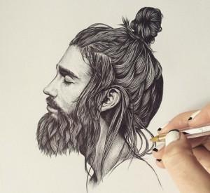 ilustracion productora madrid