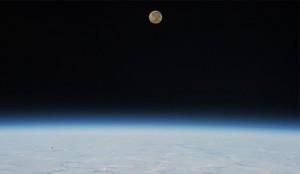 time lapse video promocional