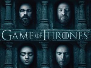juego de tronos series productora madrid