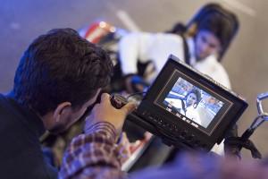 Audiovisual herramienta venta