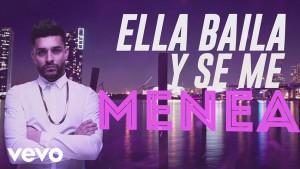 Lyric Video en Madrid