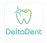 fotografia-profesional-dentistas