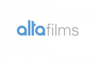 productoras-de-cine-en-espana