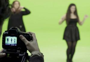 tarifas-de-videoclip-madrid
